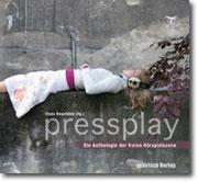 pressplay3